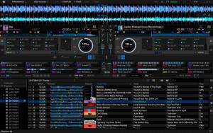 rekordbox náhled pro download
