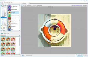 Filter Forge náhled pro download