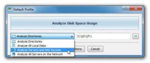 DiskSavv náhled pro download