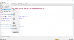 PDFreactor náhled pro download