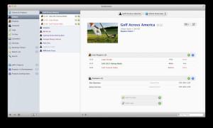 Studiometry náhled pro download