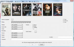 EMDB náhled pro download