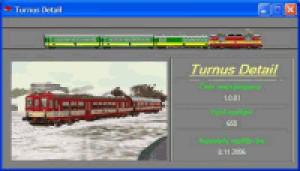 Turnus Detail náhled pro download