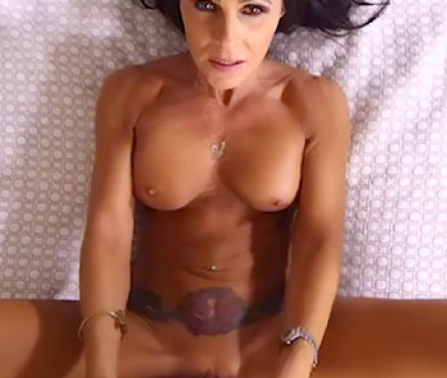 Httpswww Imagepost Commoviescreampie Cougar On Mom Pov