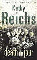 Death du Jour (Temperance Brennan #2) by Kathy Reichs