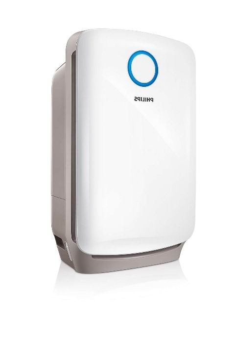 Alive air purifiers guide
