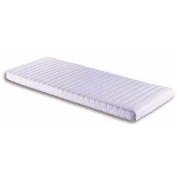 The Best Latex & Memory Foam Mattress
