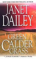 Green Calder Grass (Calder Saga #6) by Janet Dailey