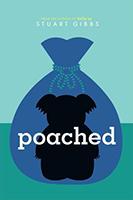 Poached (Fun Jungle #2) by Stuart Gibbs
