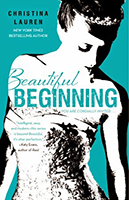 Beautiful Beginning (Beautiful Bastard #3.5) by Christina Lauren