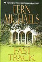 Fast Track (Sisterhood #10) by Fern Michaels