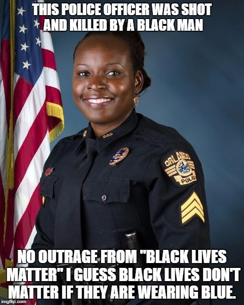 black lives matter Memes & GIFs - Imgflip