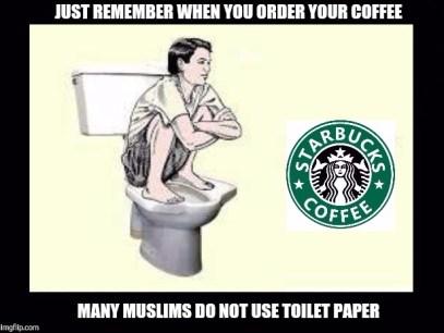 Afbeeldingsresultaat voor toilet use for muslims