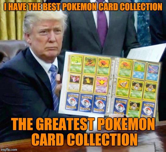Pokemon Week A Breakingangel224 Event Imgflip