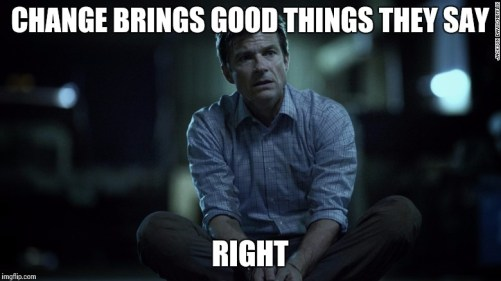 Image result for ozark meme
