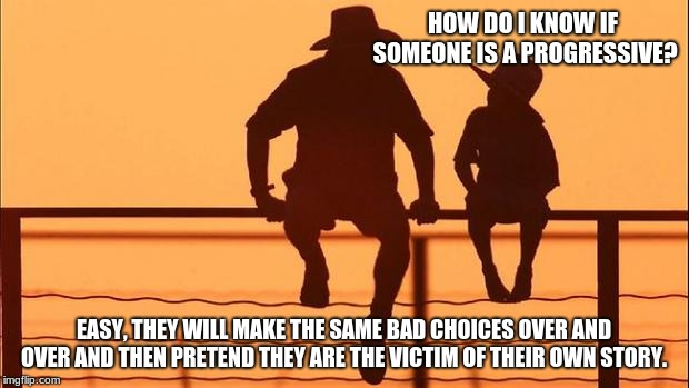 victim mentality Memes & GIFs - Imgflip