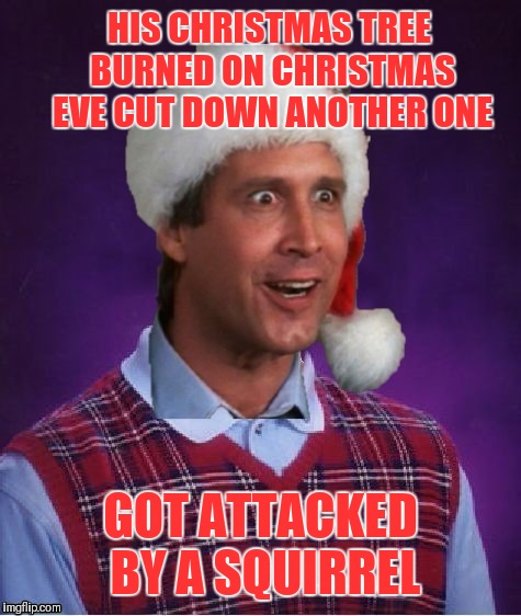 Christmas Vacation Memes.Clark Griswold Vacation Meme Myvacationplan Org