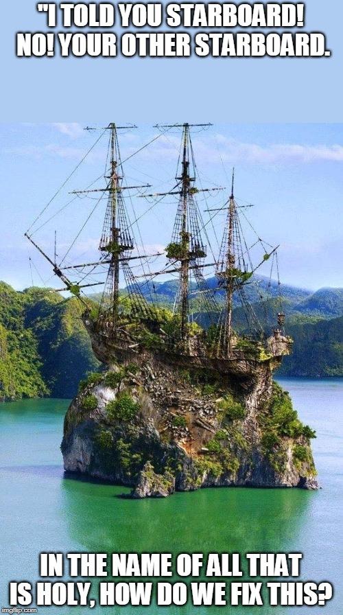 pirate ship names # 75