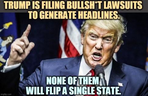 politics trump angry Memes & GIFs - Imgflip