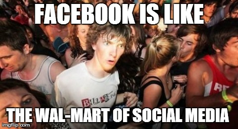 Realized this today and deactivated my account.