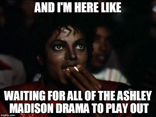 Mike ashley even got the meme … Michael Jackson Popcorn | AND I'M HERE LIKE WAITING FOR ...
