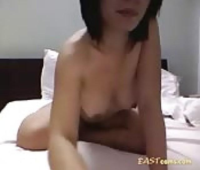 Vietnamese Vip