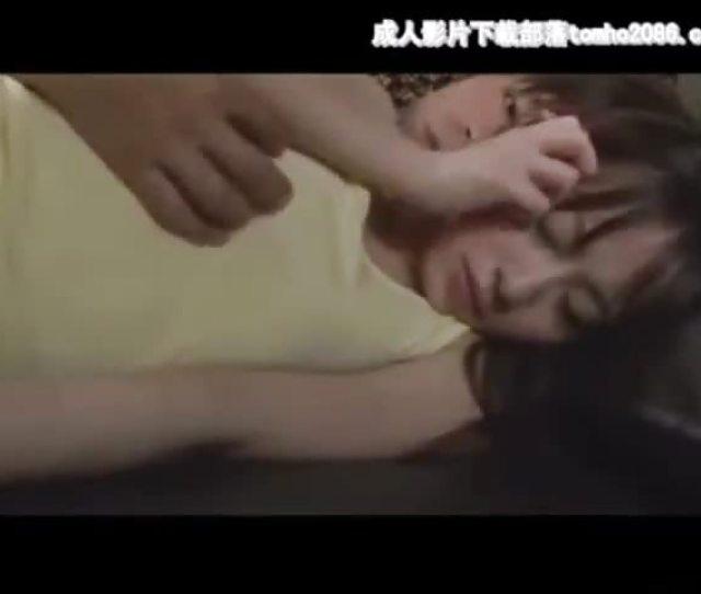 Drunk Girl Fucked While Sleeping