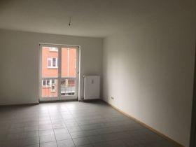 2 Zimmer Wohnung mieten Köln Sülz bei Immonet.de