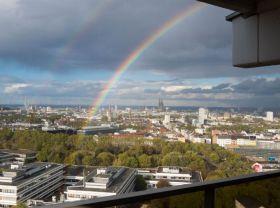 3 Zimmer Wohnung kaufen Köln Sülz bei Immonet.de