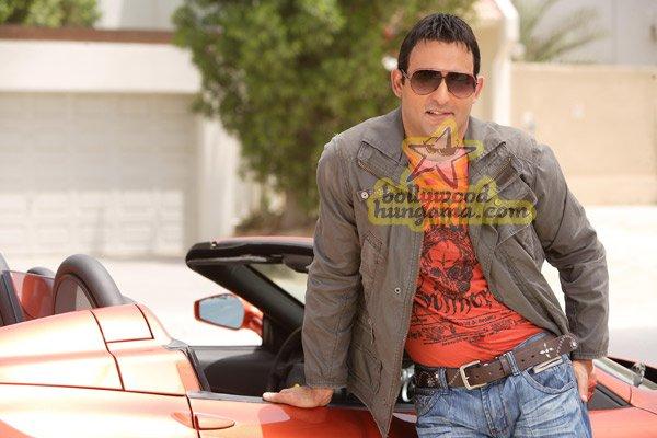 Image result for akshay khanna sunglasses