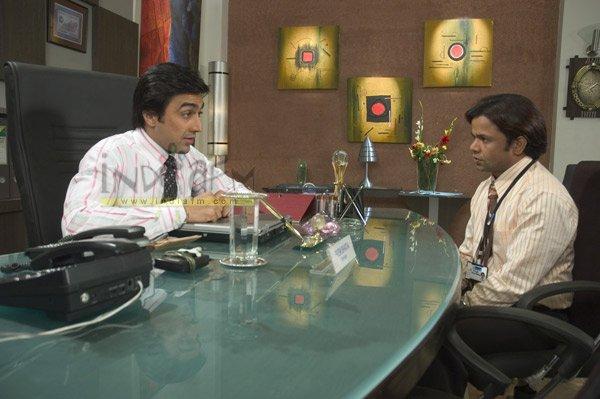 Picture courtesy: indiafm.com