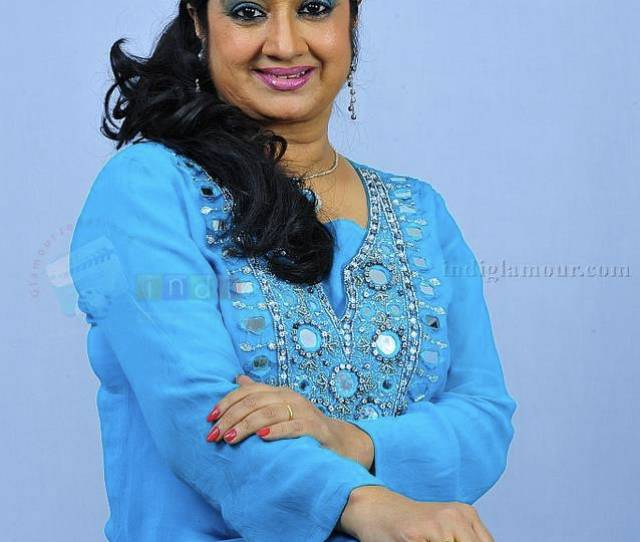 Kalpana Actress Photos Stills Pictures And Hot Pics Gallery