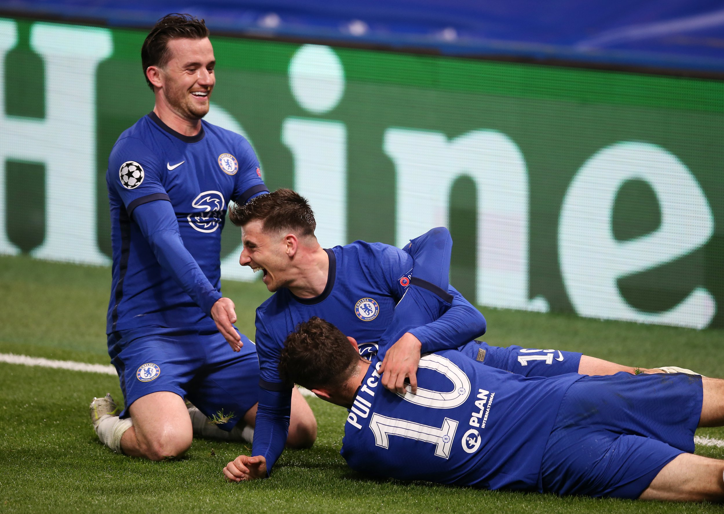 Chelsea has won its second champions league title, delivered by a kai havertz goal in a thrilling, taut final marred by a head injury. When is the Champions League final 2021? Date, kick-off