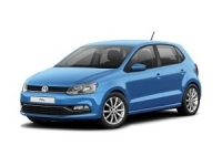 Volkswagen Polo (ФольксВаген Поло) - цена, отзывы ...