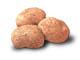 Encyclopedia: potato