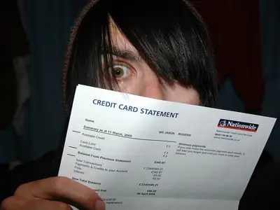 When people go shopping for a new credit card, they want to make a decision based on what their particular needs are. Compound Interest And Credit Card Debt