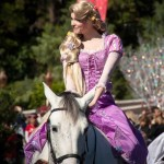 Former Disney Princesses Tell All Business Insider