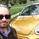 The Vw Dune Beetle Review Business Insider