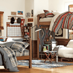 21 Stylish Dorm Room Decor Products Insider