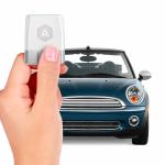 Best Car Gadgets Business Insider