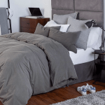 This Popular Decorating Service Will Basically Do All Your Dorm Room Shopping For You Business Insider