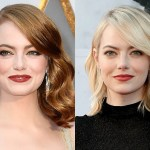 Photos Of Celebrities And Their Surprising Natural Hair Color Insider
