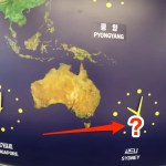 New Zealand Keeps Disappearing Off World Maps Business Insider