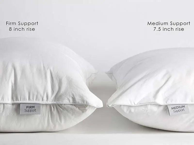 shark tank pillow