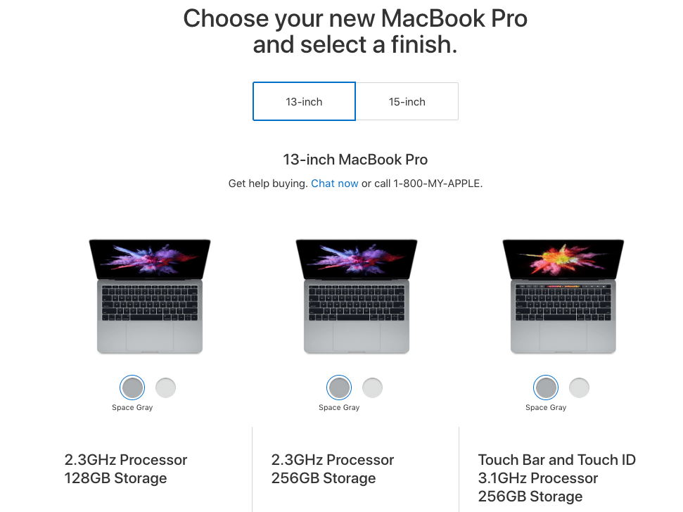 The sleek design fits snugly in. Apple Mac Os Vs Microsoft Windows 10