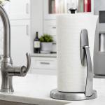 Best Paper Towel Holder In 2020