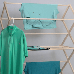 Best Drying Rack For Clothes In 2020 Business Insider