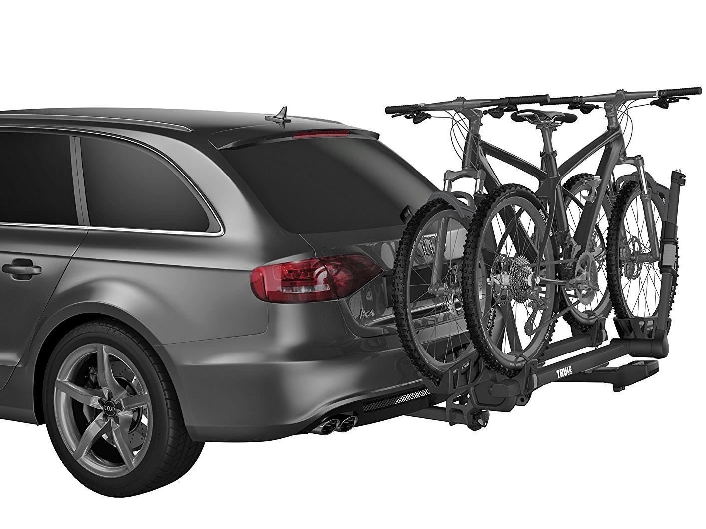best bike racks for your car of 2021