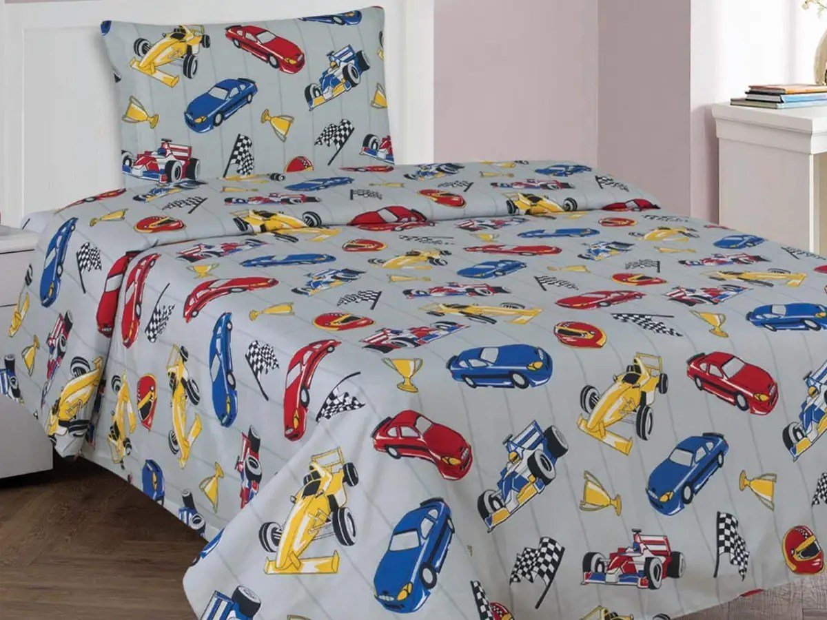 The Best Kids Sheets In 2020 Business Insider