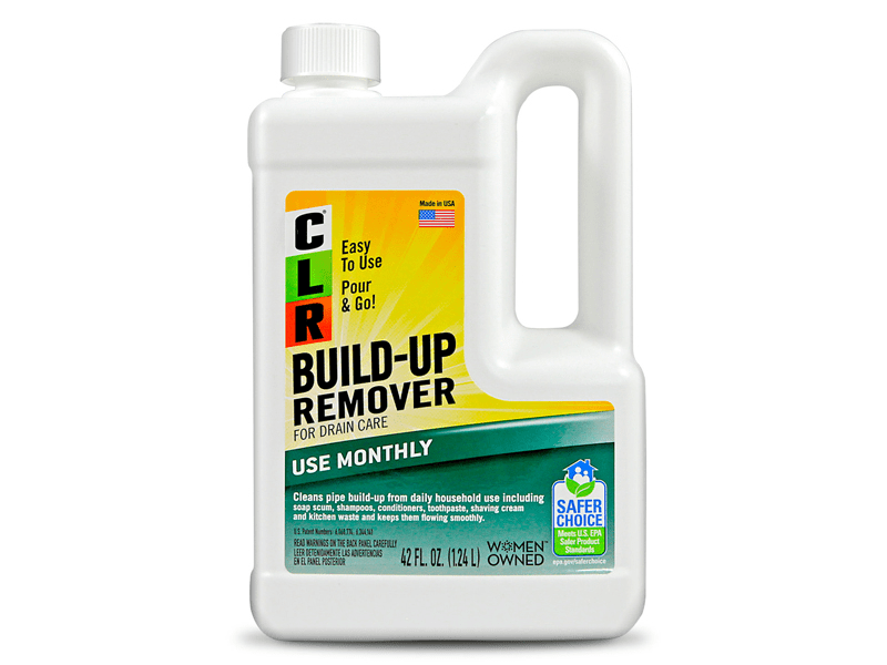 the best drain cleaner in 2020